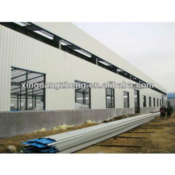 prefabricated storage sheds