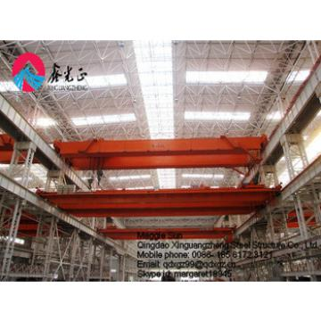 high quality metal structure warehouse steel structure prefabricated warehouse construction steel structure factory in machinery