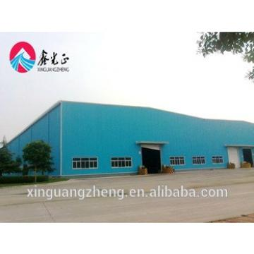 steel structure selfstorage EPS sandwich panel warehouse for rent sale