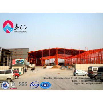 Prefabricated maintenance supply warehouse sport warehouses layout