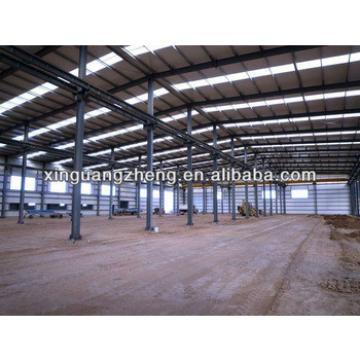 prefabricated storage warehouse sheds