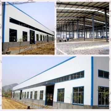 Assembling Steel fabrication plants warehouses structure steel fabrication warehouse earthquake building construction