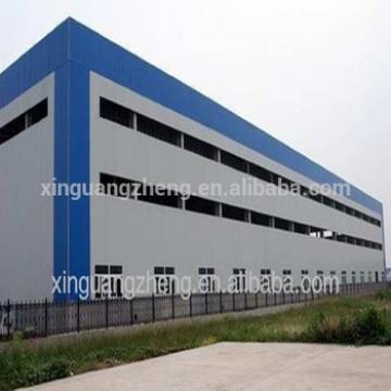 warehouse for antwerp of belgium