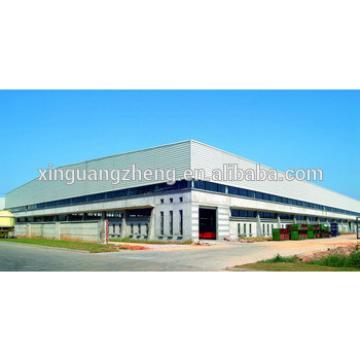 prefab warehouse 1500 square meter