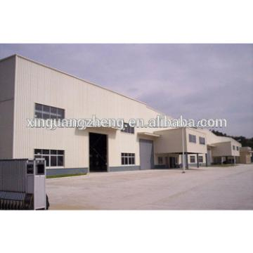 light steel prefabricated barns
