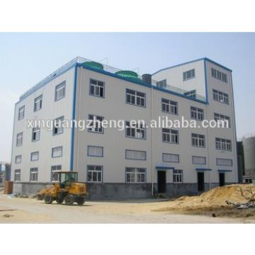 cheap construction building materials in china