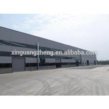 Prefabricated fast building systems from china with low cost