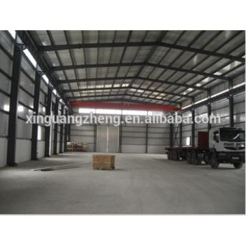 Prefabricated fast building systems office building plans