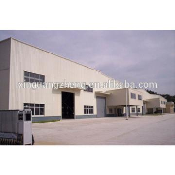 used fabric buildings for sale