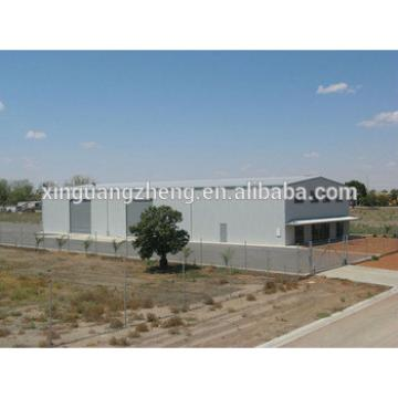 metal warehouses for sales