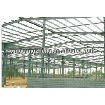 High Quality large portable buildings