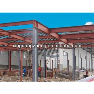 Professional design earthquake resistant building
