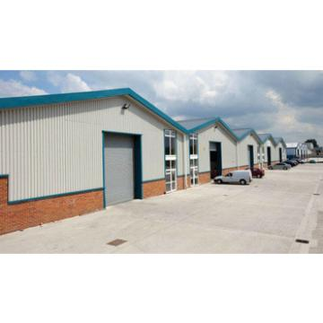 steel structure warehouse /steel building contractors