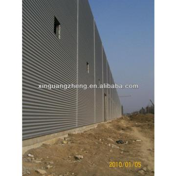 structural steel metal roofing framing pre engineering fabrication building warehouse construction projects