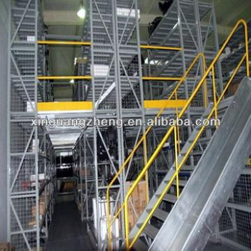 lighting tube truss steel structure