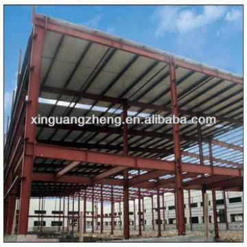 steel girder truss truss girder welding