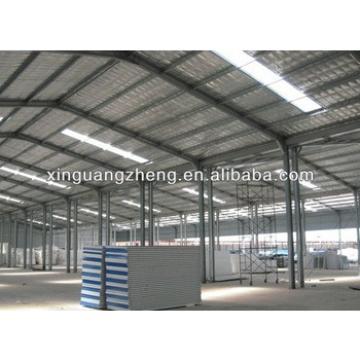 2014 metal steel structure storage building