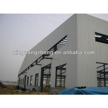 light lowes steel frame factory structural metal building