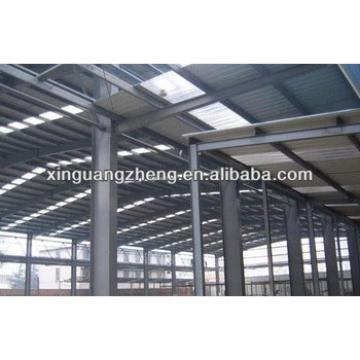 2014 metal steel steel storage building