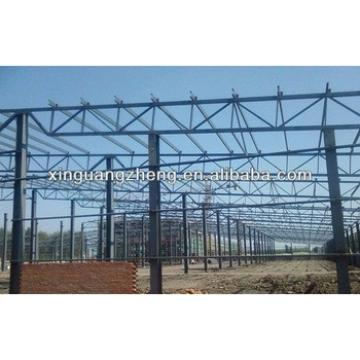 Top Quality prefab construction