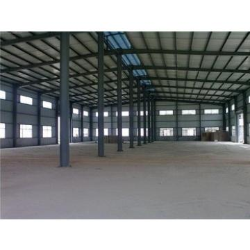 portable light plants steel frame joint fabrication plants