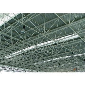 steel structure with bracing systems steel frame joint fabrication plants