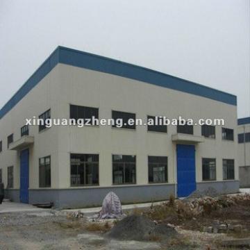 china designer warehouse