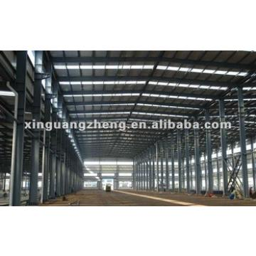 pre-engineering steel structure warehouse building plans