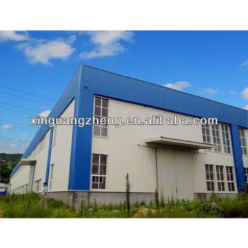 prefabricated panel house warehouse building plans