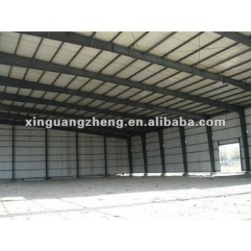steel structure shed prefabricated warehouse construction costs