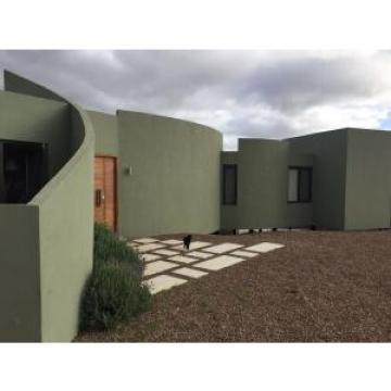 Customized Design Modern Style Building Steel Structure Prefab Villas With Kitchen