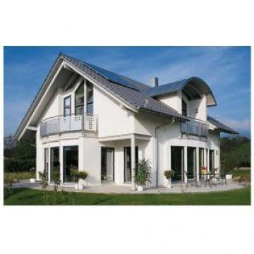 Light Steel Frame Prefabricated Villa /  Energy Saving Modern Modular Homes