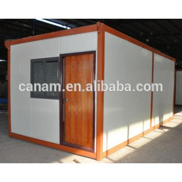 Hot Sale Cheap Container House