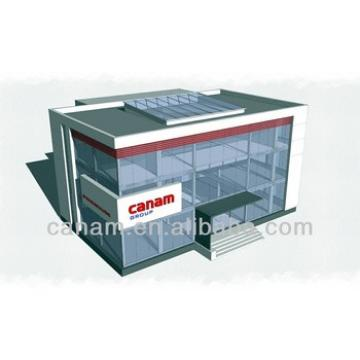 20ft office container container meeting room