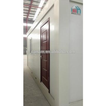 low cost container office/portable container office/container house for office
