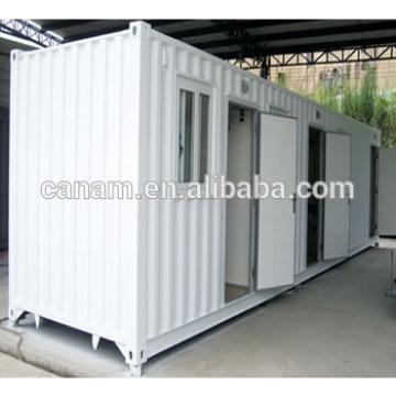 Prefab modular modern cheap container office