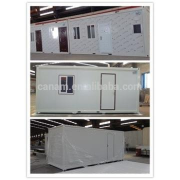 flatpack china porta container cabin office,china container office