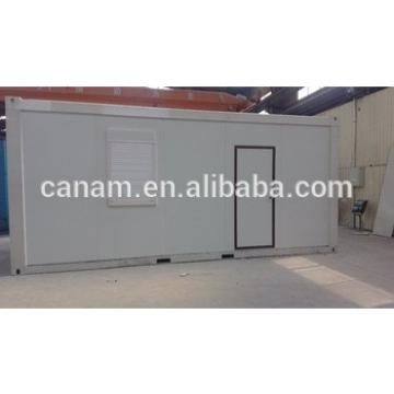 xgz- living foldable container house labor colony