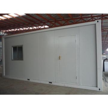 xgz- mobile Container House movable camp house labor colony