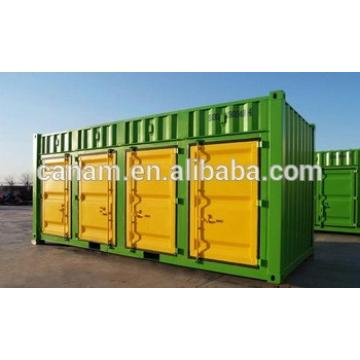 CANAM-well -designed 40 ft container house for sale
