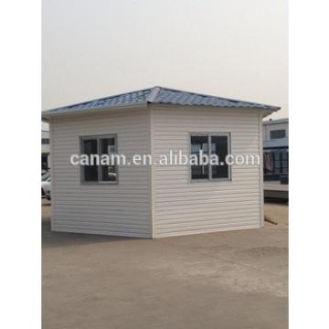 CANAM-Modular Shipping Sandwich Panel home