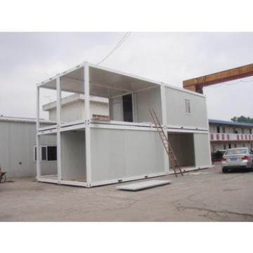 CANAM-old cargo prefabricated containers log cabin house prices for sale