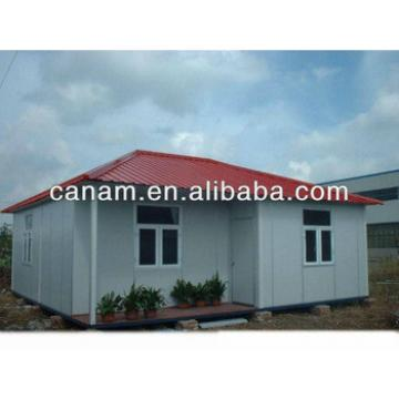 CANAM- module Cheapest Prefabricated container office