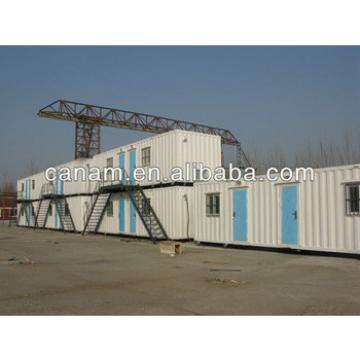 CANAM- all kinds of module container house