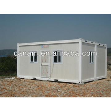 CANAM- portable toilet for sale