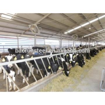 light type and AISI,ASTM,BS,DIN,GB,JIS standard large-scale automatic poultry farm design