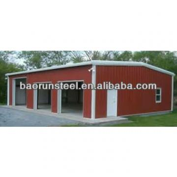 steel strip factory/steel structure factory