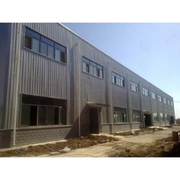 stainless steel panel slar steel structures