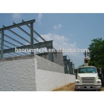 China new design aluminium building construction materials