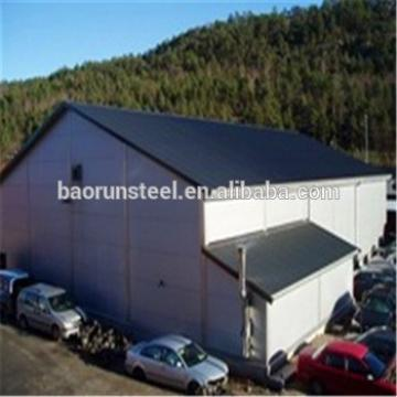 metal buildings steel sheds steel garage steel frame buildings portable buildings